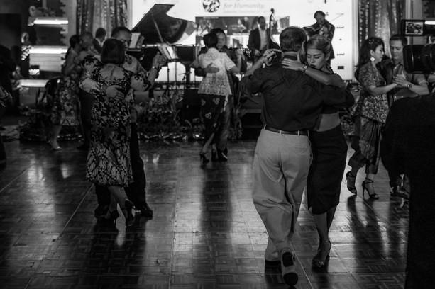 Tango-16.jpg