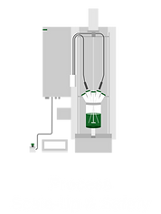 Nalas_Icons__Process Scale-Up Safety_Whi