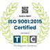 TRC-Mark-TRC01279 (2).png