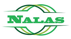 Nalas logo for use March 2021.jpg