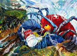 570-Swiss_Army_Lobster