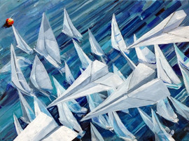 387-Fleet