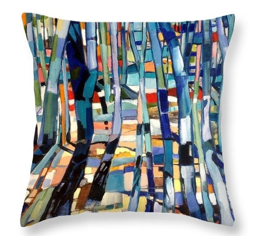 399-Abstract Morning cushion.jpg