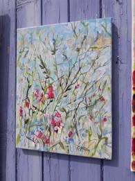 646-Fritillaries in Christchurch Meadow