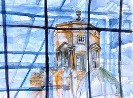 512-Observatory,John Radcliffe Infirmary