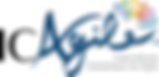 ICAgile logo (transparent).png