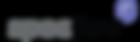 specflow logo.png
