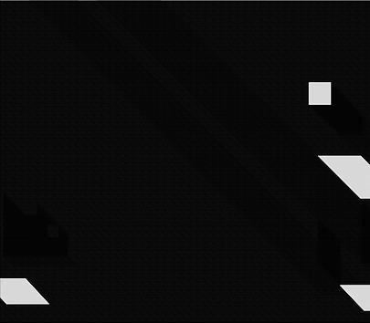 Geometry Quiz Transparent_edited_edited.png