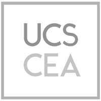 ucs_cea_logo-small.png