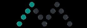 INTERMEDIA_Logo_PNG_edited.png