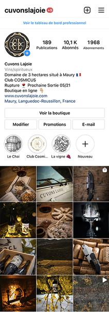 Cuvons Lajoie Client site web.jpg