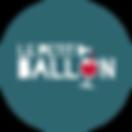 Logo_Le_Petit_Ballon.png