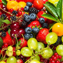 29758828-mix-of-fresh-fruits-and-berries