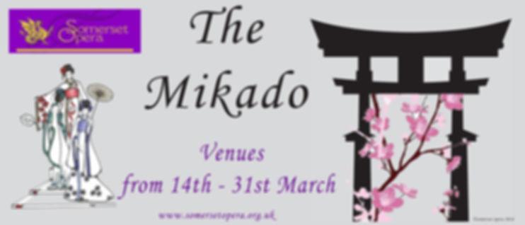 Mikado Banner 4.jpg