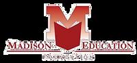 madison education logo no white.png