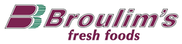 broulims logo no white.png