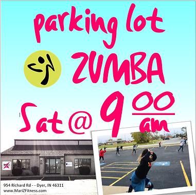 Parking Lot Zumba 2021 Sat May 15 900 am v2.PNG