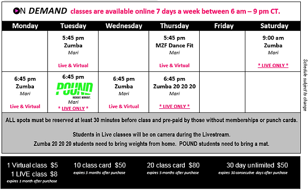 MZF - 2021 7 July Hours Classes Passes (No Fridays) FOR MOBILE SITE (7-21-21).PNG
