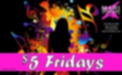 5 Fridays (3-19).PNG
