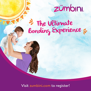 Zumbini Photo - Mom and Baby no text.png