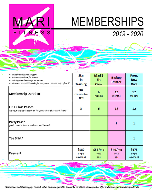 MZF - Membership Packages 2019-20.PNG