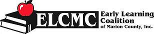 ELCMC logo.jpg