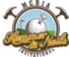 2017_Hammer_Nails_Golf_Logo_OUTLINED-Sma