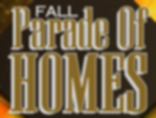 2018fall parade of homes.png