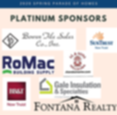 Platnum Sponsors.png