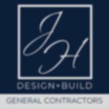 LogoFilled.jpg