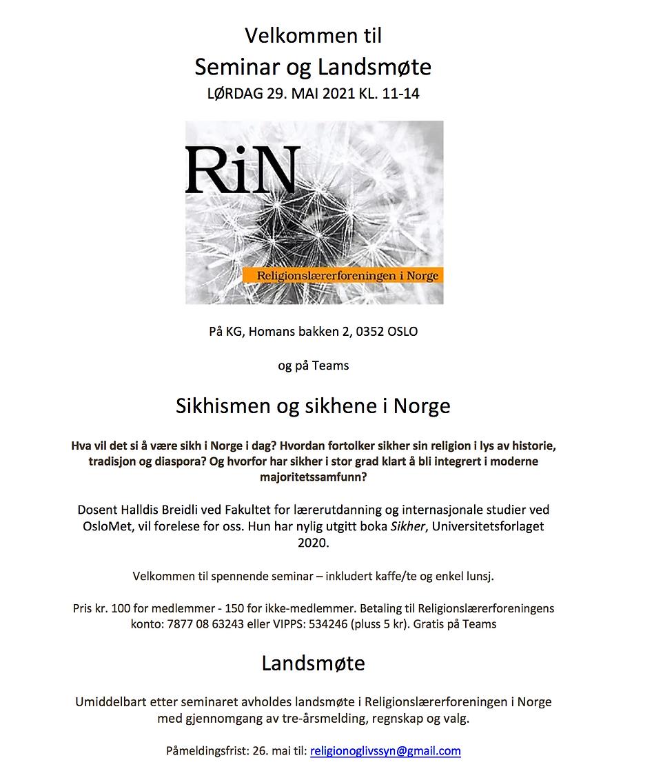 Skjermbilde 2021-04-27 kl. 10.53.34.png