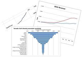 Financial Analysis for International Schools