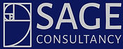 The Logo of Sage Consultancy an International School Finance and Operations Consultancy