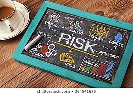 risk-management for international schools