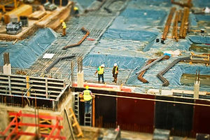 international school facilities and construction consultancy
