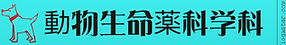 6_Primary_logo_on_color2_400x63_edited.p