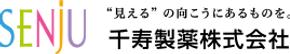 ロゴNo14(掲載用).png