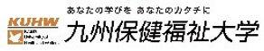 kyuho_logo_color_edited_edited.jpg
