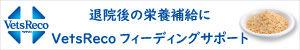 日本ペットフード_バナー2.jpg