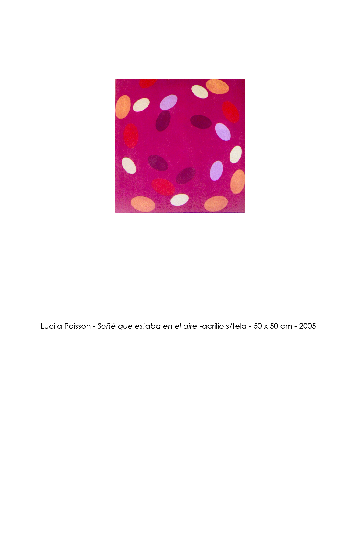 Lucila_Poisson_-soñe_que_estaba_e_el_aire.jpg