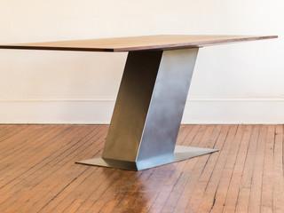 BCE Table