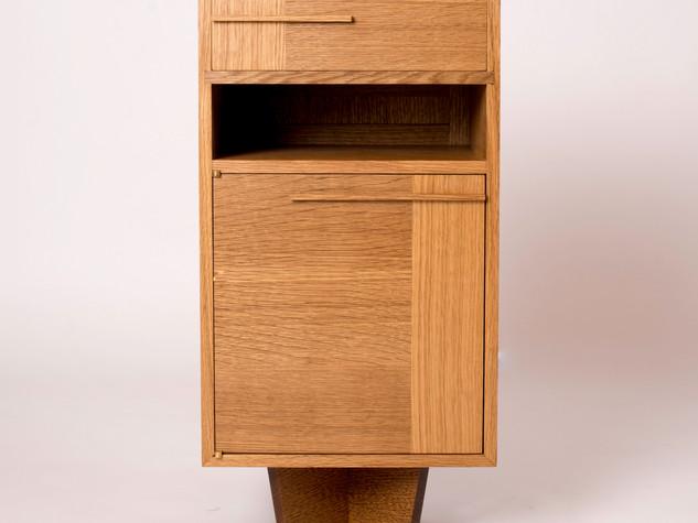 Robot Cabinet