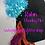 Thumbnail: Robin *Chunky Mix*