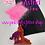 Thumbnail: Astrid *Fine*