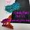 Thumbnail: Candy Paint *Medium Color Shift*