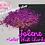 Thumbnail: Jolene *Color Shift Chunky Mix*