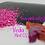Thumbnail: Veda *Medium Color Shift*