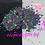 Thumbnail: 45 *Holo Chunky Mix*