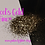 Thumbnail: Fool's Gold *Fine*