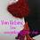 Thumbnail: Van Helsing *Fine*